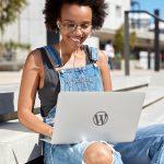 Ventajas del diseño web con WordPress